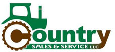Country Sales and Service LLC Store